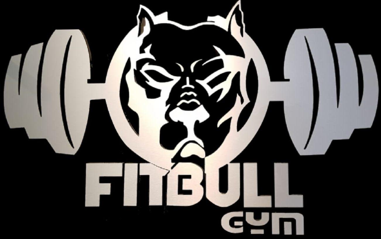 FITBULL GYM 鬥犬健身中心